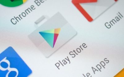 ESET: Ανακάλυψε εκατοντάδες παραπλανητικές εφαρμογές στο Google Play