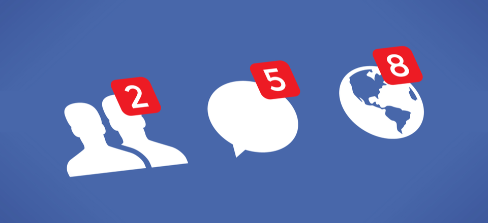 Facebook Marketing: How to Grow Your Business Using Facebook